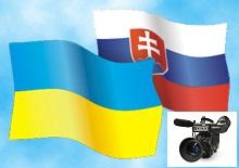 ukrajina-slovachchina.jpg
